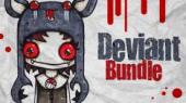 Deviant Bundle (o.a. Deadly Premonition: The Director's Cut) vanaf €1,09