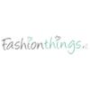 Kortingscode Fashionthings voor 5% korting