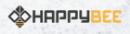 Kortingscode Happybee voor 15% extra korting op de sale