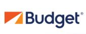 Kortingscode Budget voor 15% korting