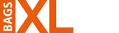 Kortingscode BagsXL voor 10% korting op alle doosjes en zakken