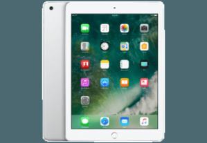 APPLE iPad 2017 WiFi 32GB  voor 349,95