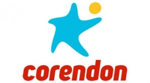 Kortingscode Corendon voor€25 korting