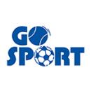 Kortingscode gosport voor €5 korting
