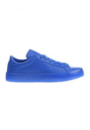Adidas Court Vantage sneakers voor €30