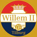 Willem II - Heerenveen Kortingscode voor €2,50 korting op tickets