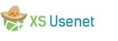 Kortingscode Bulknews voor 1TB usenet block account voor €17
