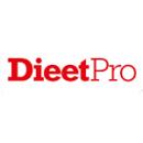 Kortingscode Dieetpro voor €15 korting