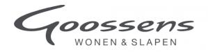 Kortingscode Goossens Slapen & Wonen voor 2 gratis kussens