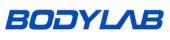 Kortingscode Bodylab voor 15% korting op alles