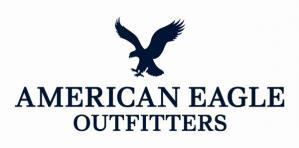 Kortingscode American Eagle Outfitters voor 50% korting op alles