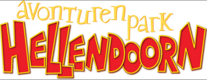 Avonturenpark Hellendoorn tickets voor €15,95