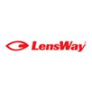 Kortingscode Lensway voor 20% korting op zonnebrillen en gratis verzending