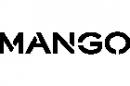 Kortingscode Mango Outlet voor 20% extra korting