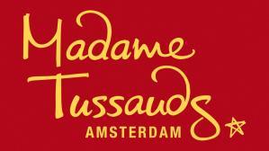 Kortingscode Madame Tussauds voor 5% korting