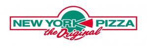 Kortingscode New York Pizza voor 50% korting