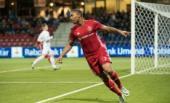 Kortingscode Alemere City FC voor 1+1 gratis op tickets Almere City - VVV-Venlo