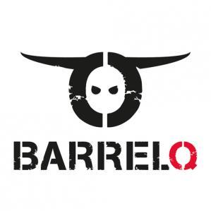 Kortingscode Barrelq voor 10% korting op de BarrelQ big barbecue