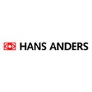 Kortingscode Hans Anders voor 15% korting