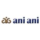 kortingscode Ani Ani voor 20% korting