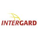 Kortingscode intergard voor €15 korting