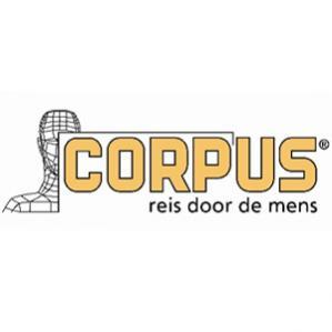 Kortingsbon Corpus van €7,50 voor 750 ING rentepunten