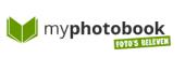 Kortingscode Myphotobook voor 20% korting op fotoboeken