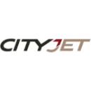 Kortingscode Cityjet voor 20% op alles routes