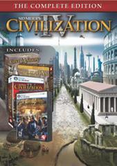 [PC Steam] Humble Civilization Bundle vanaf € 0,94