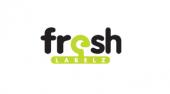 Freshlabelz kortingscode voor 20% korting op alles