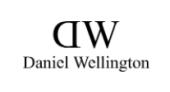 Kortingscode Daniel Wellington voor €5 korting
