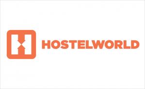 Kortingscode Hostelworld voor geen boekingskosten