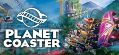 15% korting op Planet Coaster