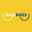 Kortingscode Baja Bikes voor 15% korting