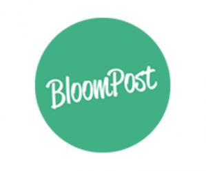 Kortingscode voor 15% korting op Witte Tulpen
