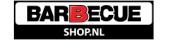 Kortingscode barbequeshop voor 15% korting op accessoires