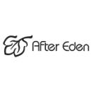 Kortingscode After Eden voor 15% korting