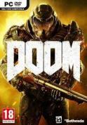 Doom (Steam) voor €8,83