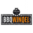 Kortingscode BBQwinQel voor 10% korting