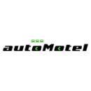 Kortingscode Automotel voor 10% korting
