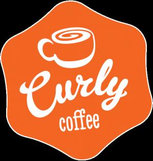 Kortingscode curlycoffee voor 10% korting