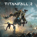 Titanfall 2 gratis multiplayer weekend op Xbox One, PS4 en PC vanaf 2 december