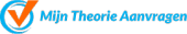 Kortingscode mijntheorieaanvragen voor iTheorie - Auto, bromfiets, motor theorie curcus voor € 29