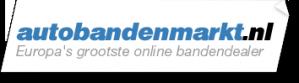 Kortingscode autobandenmarkt voor 5% korting op winterbanden