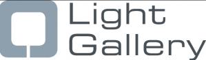 Kortingscode Light Gallery voor 10% korting