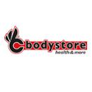 Kortingscode bodystore voor 10% korting