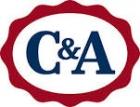 C&A kortingscode voor 10 euro korting