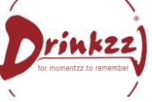 Kortingscode Drinkzz voor 20% korting op alles