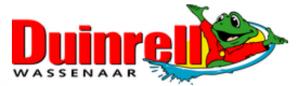 Tickets Duinrell inclusief 4 uur Tikibad voor €22