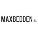 Kortingscode Maxbedden voor 5% korting op jouw nieuwe bed
